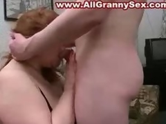 Fat Russian Older Woman Fucked
